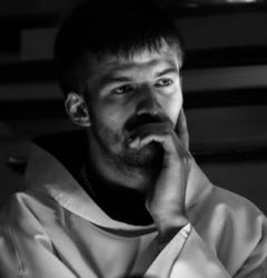 PIotr_Kantorski