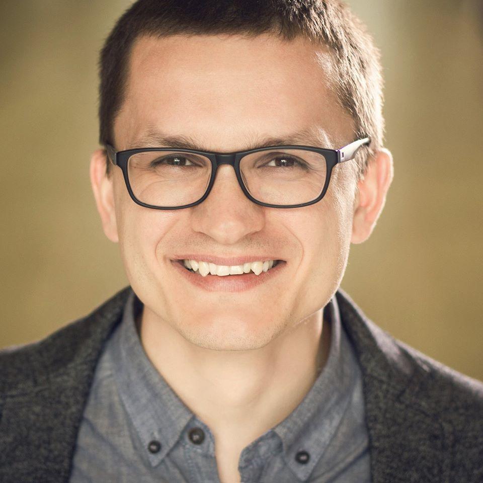 Radosław Siewniak