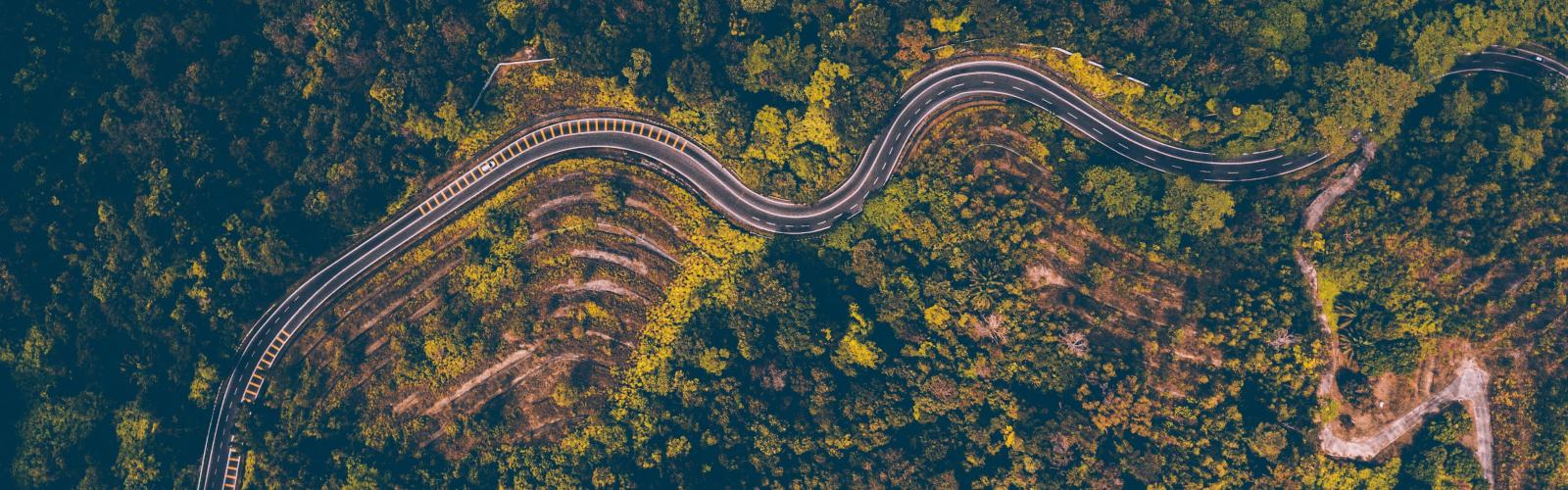 aerial-architecture-art-1064129_