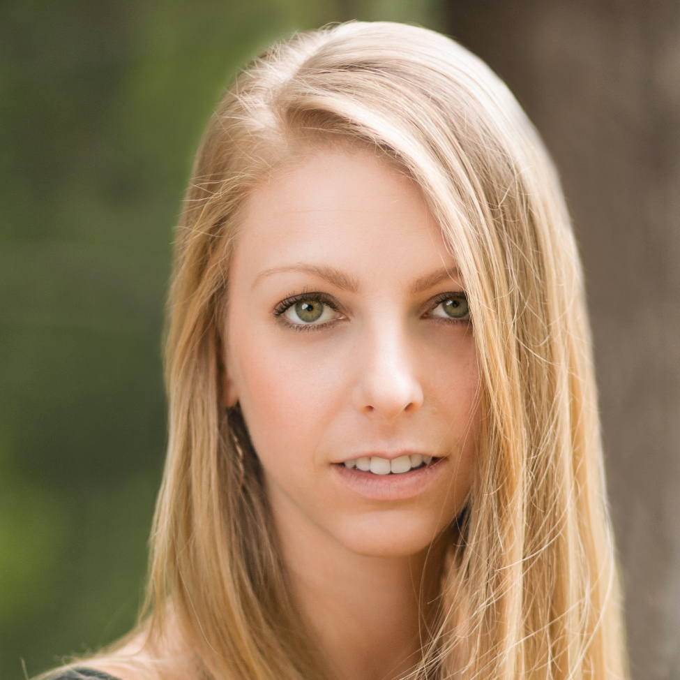 Stephanie Burklin